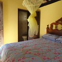casa-na-ilha-de-boipeba-suite-externa-1