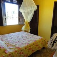 casa-na-ilha-de-boipeba-suite-interna-1