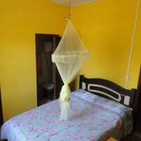 casa-na-ilha-de-boipeba-suite-interna