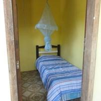 quarto-casal-varanda