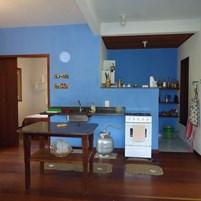 aluguel-de-casa-na-ilha-de-boipeba-11