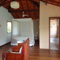 aluguel-de-casa-na-ilha-de-boipeba-13