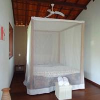 aluguel-de-casa-na-ilha-de-boipeba-15