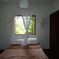 aluguel-de-casa-na-ilha-de-boipeba-16