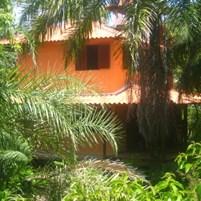 aluguel-de-casa-na-ilha-de-boipeba-1