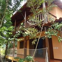 aluguel-de-casa-na-ilha-de-boipeba-2