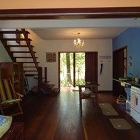 aluguel-de-casa-na-ilha-de-boipeba-31