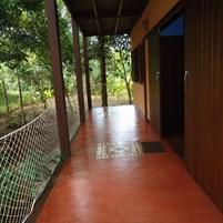 aluguel-de-casa-na-ilha-de-boipeba-3