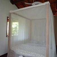 aluguel-de-casa-na-ilha-de-boipeba-40