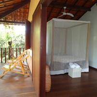 aluguel-de-casa-na-ilha-de-boipeba-41