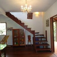 aluguel-de-casa-na-ilha-de-boipeba-5