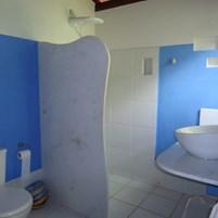 aluguel-de-casa-na-ilha-de-boipeba-6