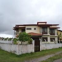 aluguel-de-casa-03-na-ilha-de-boipeba-10