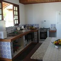 aluguel-de-casa-03-na-ilha-de-boipeba-18