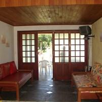 aluguel-de-casa-03-na-ilha-de-boipeba-19