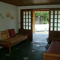 aluguel-de-casa-03-na-ilha-de-boipeba-4