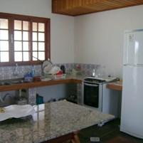 aluguel-de-casa-03-na-ilha-de-boipeba-9