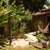 casa-namoa-ilha-de-boipeba-17