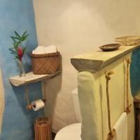 casa-namoa-ilha-de-boipeba-21