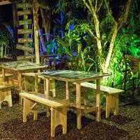 casa-namoa-ilha-de-boipeba-24