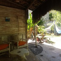casa-namoa-ilha-de-boipeba-30