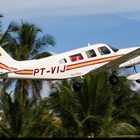 addey-voo-taxi-aereo