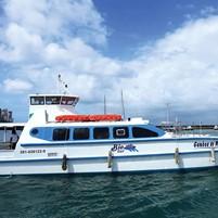 catamara-biotur-7