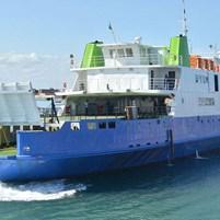 como-chegar-ferry-boat