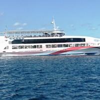 ferry-boat-como-chegar-boipeba