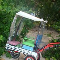 carrinho-de-taxi-para-criancas