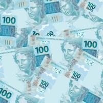 dinheiro-ilha-de-boipeba