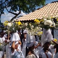 festa-do-divino-ilha-de-boipeba-baianas