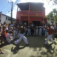 festa-do-divino-ilha-de-boipeba-capoeira