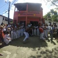 festa-do-divino-ilha-de-boipeba