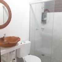 banheiro-house-boipeba-2