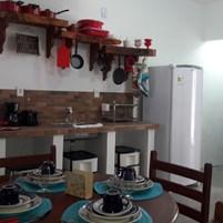 cozinha-house-boipeba