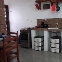 sala-e-cozinha-house-boipeba