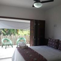 suite-e-varanda-house-boipeba