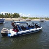 lancha-rapida-ilha-de-boipeba-2