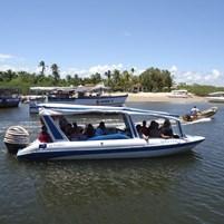 lancha-rapida-ilha-de-boipeba
