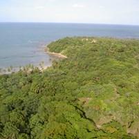 limites-e-localizacao-da-ilha-de-boipeba