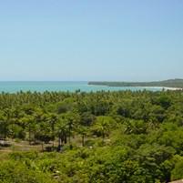 localizacao-da-ilha-de-boipeba