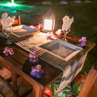 jantar-romantico-1