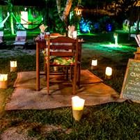 jantar-romantico-2