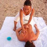 alexia-massagem-na-ilha-de-boipeba-1