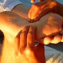alexia-massagem-na-ilha-de-boipeba-3