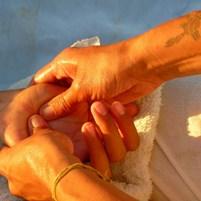 alexia-massagem-na-ilha-de-boipeba-5