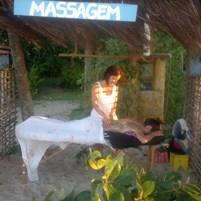luci-massagem-na-ilha-de-boipeba-1
