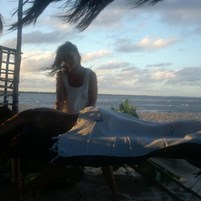 luci-massagem-na-ilha-de-boipeba-2