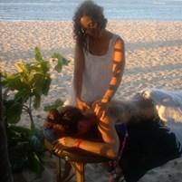 luci-massagem-na-ilha-de-boipeba-3